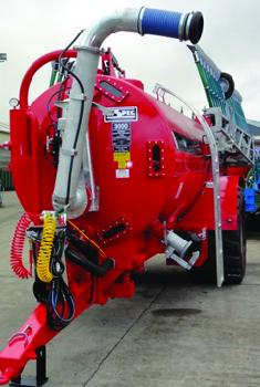 HI Spec-AutoFill-Tanker03