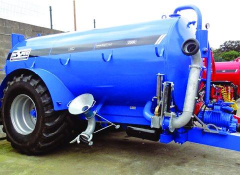 HI Spec-AutoFill-Tanker02