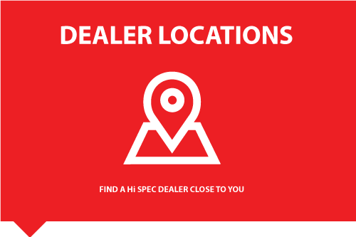 hi Spec DEALER-LOCATIONS