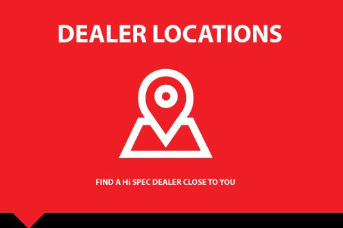 hi Spec DEALER-LOCATIONS