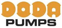 HI-Spec_Centrifugal-Supplier-ODDA-Pumps