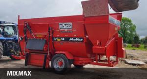 HiSpec_Mixmax_feeding_machinery