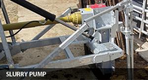 Hi_Spec_Engineering_Ltd_Slurry-Pump_Operator_Manual