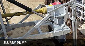 HiSpec_Slurry_Pump