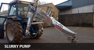 HiSpec_Slurry_pumps   Agricultural Machinery