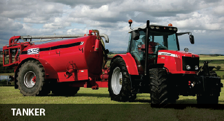 HiSpec_Tankers | Agricultural Machinery