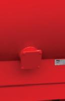 HiSpec-Hose-And-Fill-Options01