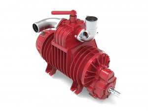 Tanker_Pump