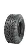 HiSpec SA-S-Tyres-01