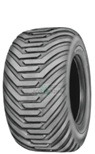 HiSpec SA-S-Tyres-02