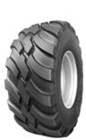 HiSpec SA-S-Tyres-03