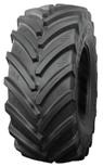 HiSpec SA-S-Tyres-05