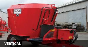 HiSpec_Engineering_Ltd_Agricultural_Machinery_Vertical_Feeder_Operator_Manual