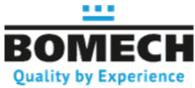 BOMECH - Hi Spec