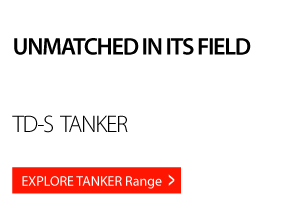 Hi-Spec-Ltd_Unmatched_tankers