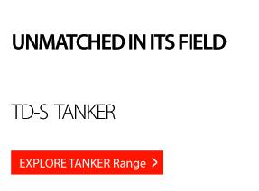 Hi-Spec-Ltd_Unmatched_tankers
