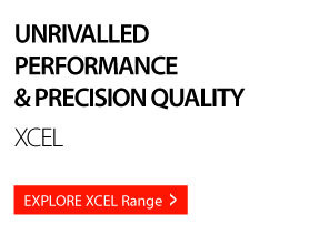 Hi-Spec_Xcel_Precision_Quality