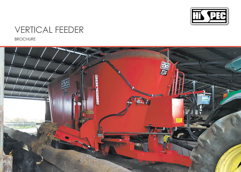 Agricultural Tools Manufacturer Supplier Companies Ltd Mail: Agricultural Industry Leaders In
